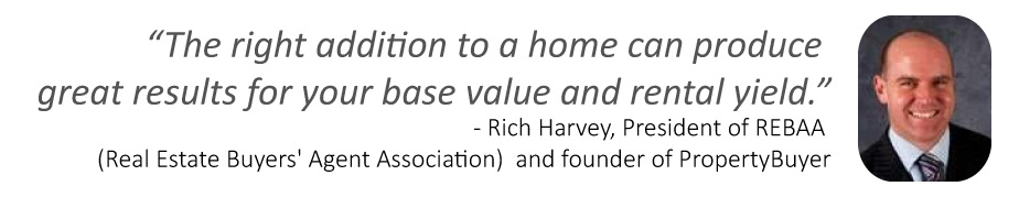 Rich Harvey