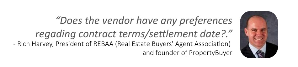 Founder of PropertyBuyer
