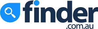 News Logo - Finder