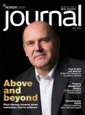 News Logo - JOURNAL_Nov2015 cover1 124x167