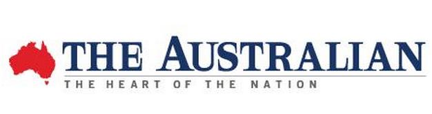 News Logo - Screen Shot 2013 02 13 at 11.55.09 AM