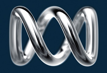 News Logo - abc logo 6304084.jpeg