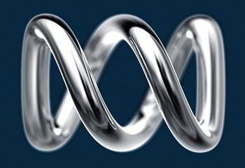 News Logo - abc logo 6304084.jpeg
