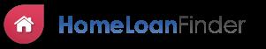 News Logo - home loan finder logo