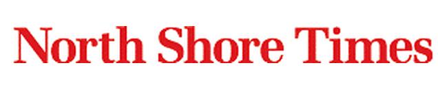News Logo - northshore logo
