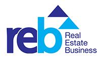 News Logo - reb