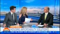 News Logo - today show extra July 2016 124x70