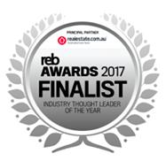 reb finalist 2017