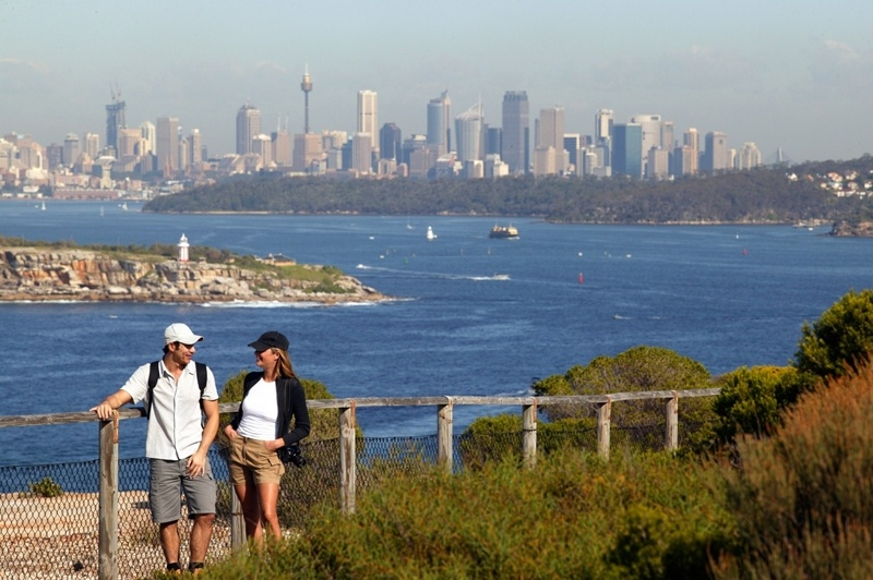 Your lifestyle will determine where around Sydney you want to buy.