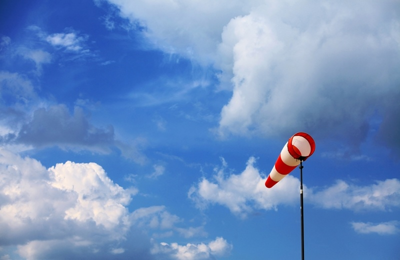 Which way is the wind blowing for investment property in your area?