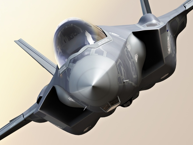New jets coming to the Newcastle region will boost growth around the RAAF base.
