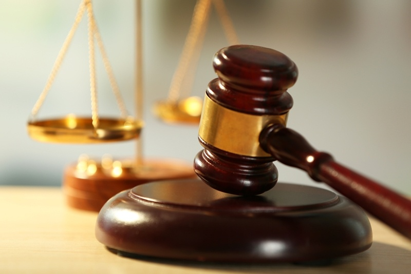 The NSW Civil and Administrative Tribunal generally handles investment property disputes with tenants.