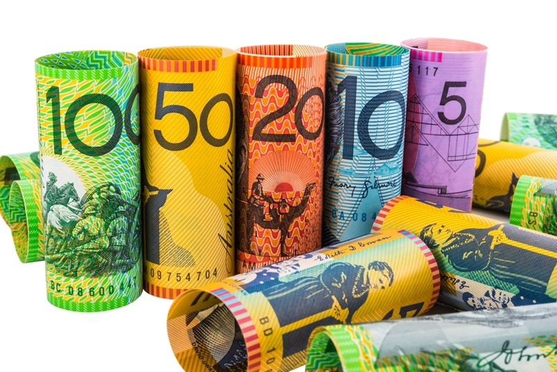 Low interest rates can foster further demand for Sydney property.