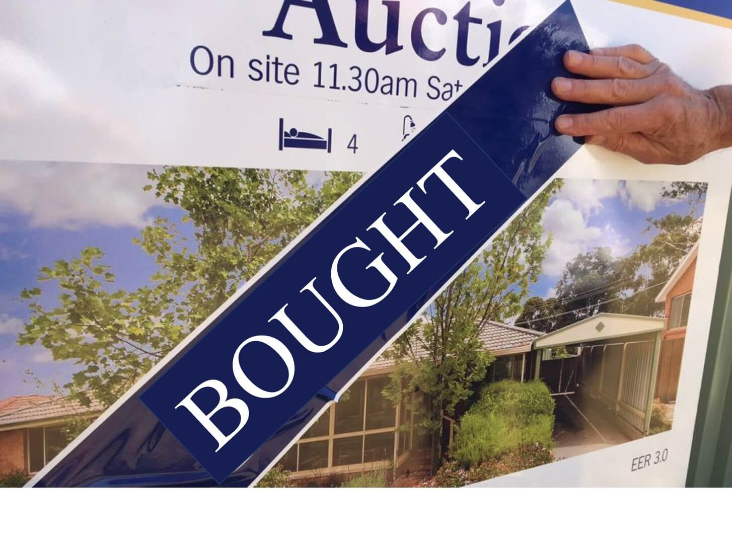 https://staging.propertybuyer.com.au/hubfs/imported_blog_media/bought