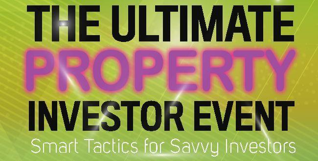 https://staging.propertybuyer.com.au/hubfs/imported_blog_media/capture