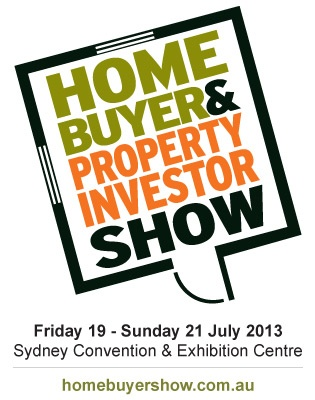July 2013 - Sydney Sizzling, Hot Property Deals and more