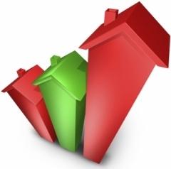 propertybuyer Market Update, April 2011