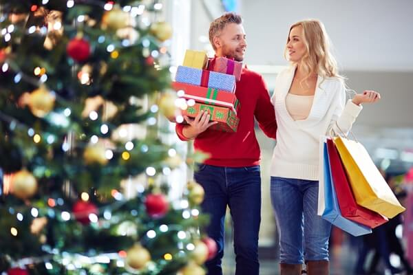 Pre-Christmas Buying Opportunities propertybuyers' November Market Update