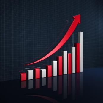 November 2011 - Rich's Market Insights