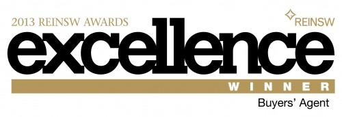 https://staging.propertybuyer.com.au/hubfs/imported_blog_media/reinsw 2013 awards winners  500x171