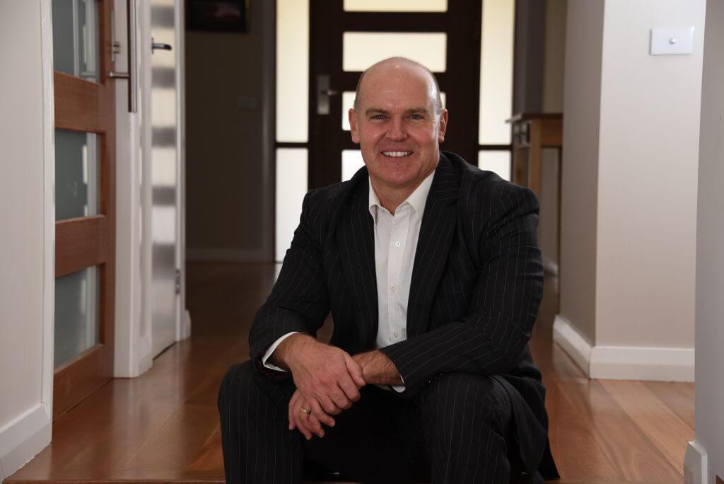 https://staging.propertybuyer.com.au/hubfs/imported_blog_media/rich sitting 12