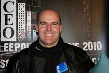 https://staging.propertybuyer.com.au/hubfs/imported_blog_media/rich at vinnies sleepout