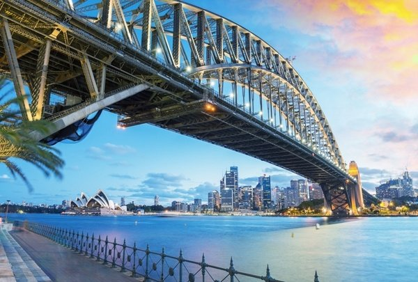June 2017 - What does a Sydney slowdown really look like?