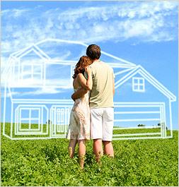 propertybuyer Market Update, July 2011