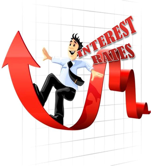 https://staging.propertybuyer.com.au/hubfs/imported_blog_media/interest rates
