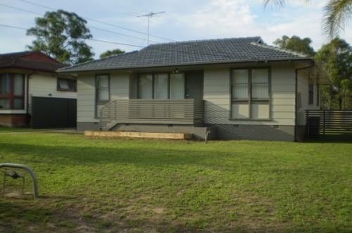 propertybuyer Market Update, March 2011