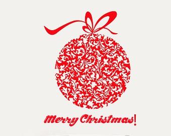 https://staging.propertybuyer.com.au/hubfs/imported_blog_media/merry christmas