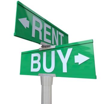 https://staging.propertybuyer.com.au/hubfs/imported_blog_media/rent vs buy