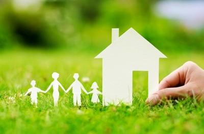 https://staging.propertybuyer.com.au/hubfs/imported_blog_media/spring2014