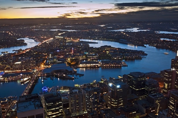 August 2014 - Ten Tips for Buying a Home in Sydney
