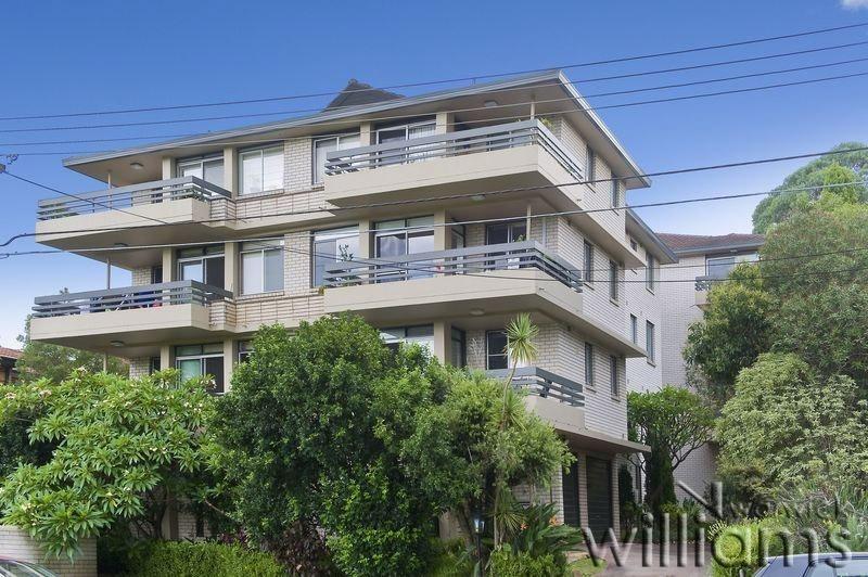https://www.propertybuyer.com.au/hubfs/janine b