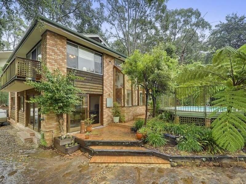https://www.propertybuyer.com.au/hubfs/jason b
