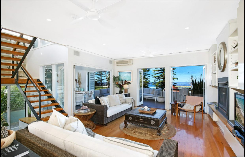 https://www.propertybuyer.com.au/hubfs/jess_madden_1 the grove austinimer