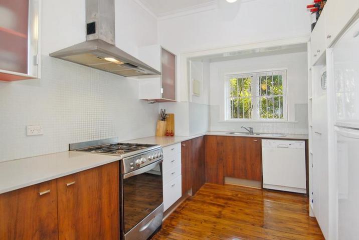 https://www.propertybuyer.com.au/hubfs/john w