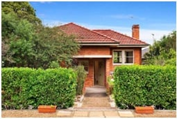 https://www.propertybuyer.com.au/hubfs/julianne & sal