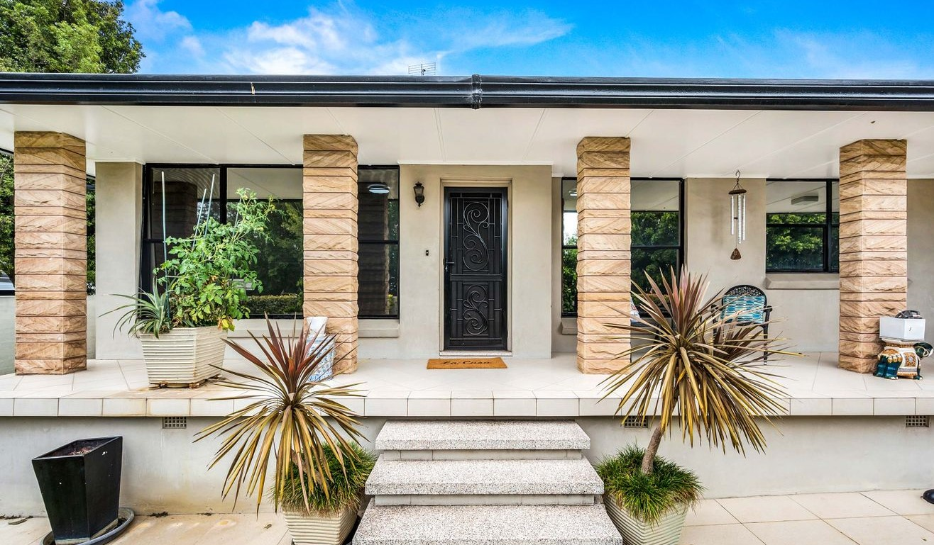 https://www.propertybuyer.com.au/hubfs/mark & belinda (2)