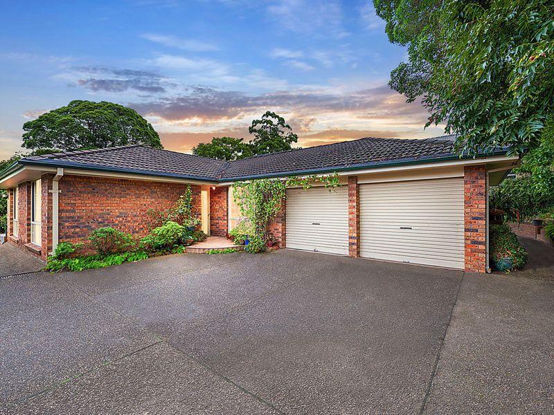 https://www.propertybuyer.com.au/hubfs/mayuran & anandini   main