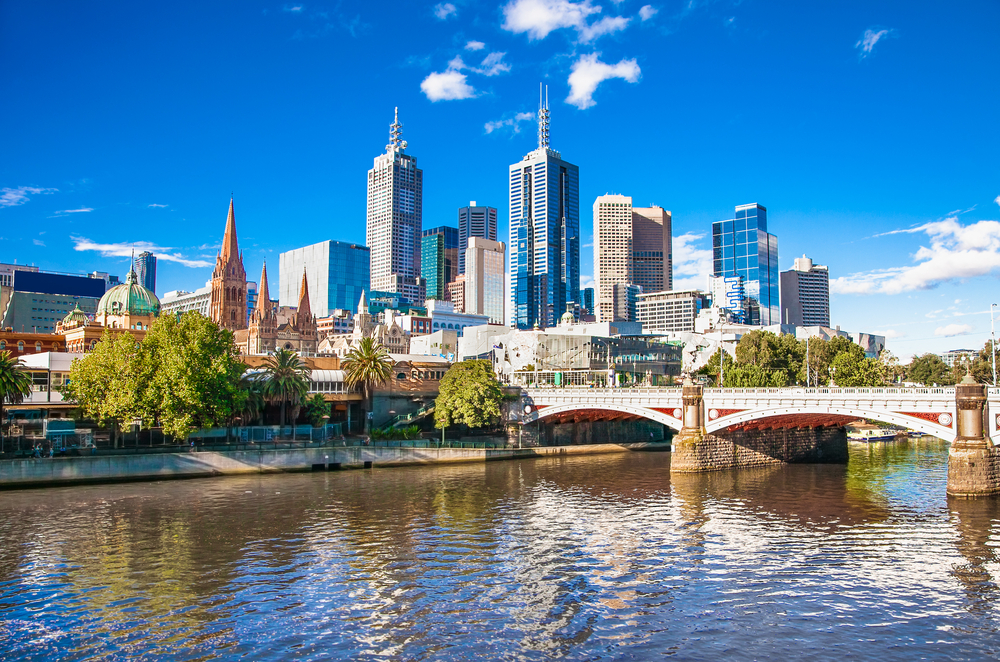 Melbourne's Top Five Under-The-Radar Suburbs - September 2021