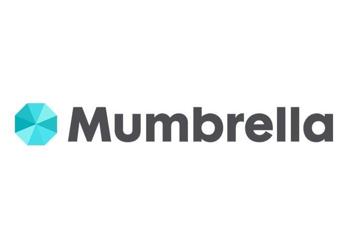 News Logo - https://www.propertybuyer.com.au/hubfs/Mumbrella