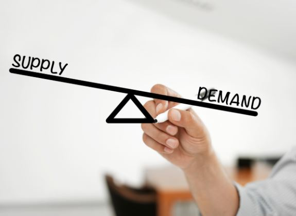 NSW Supply & Demand Imbalance – Which Way Will It Tip? - August 2020