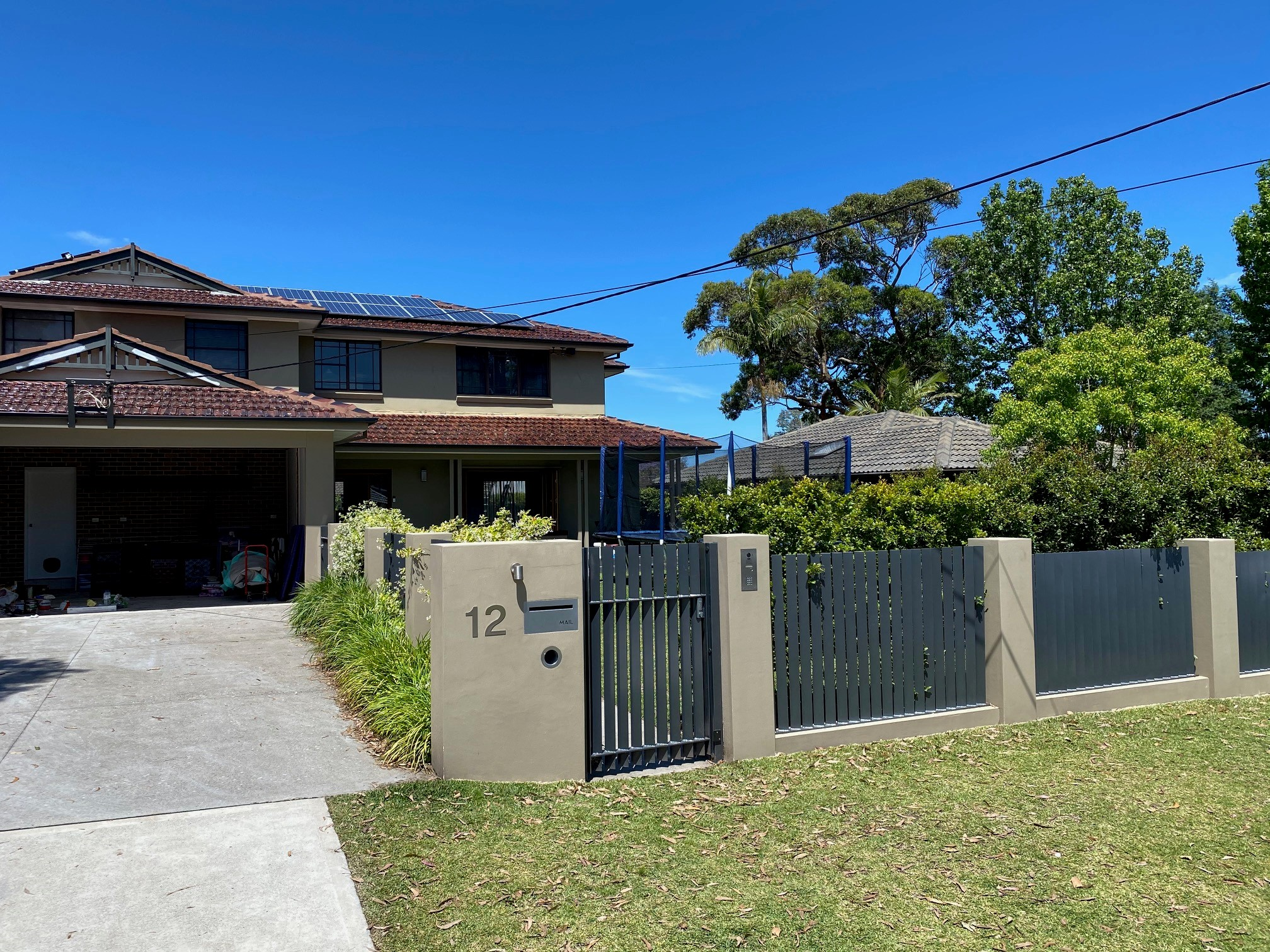 https://www.propertybuyer.com.au/hubfs/nathan & annabel norrie   front