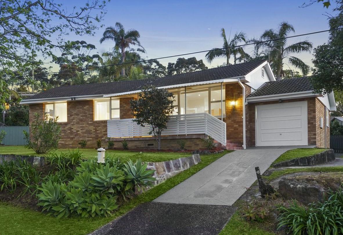 https://www.propertybuyer.com.au/hubfs/nicole van barneveld (2)