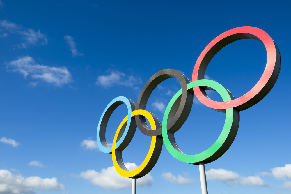 Brisbane Housing Set For Gold After Olympics Win - July 2021