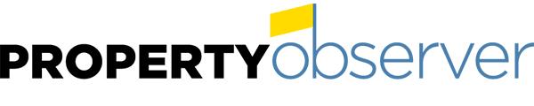 News Logo - https://www.propertybuyer.com.au/hubfs/PO_Logo_170227