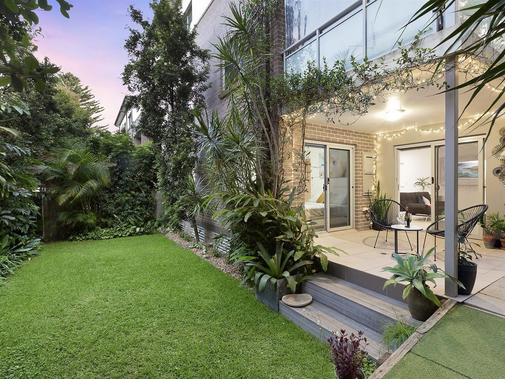 https://www.propertybuyer.com.au/hubfs/pamela johnson main