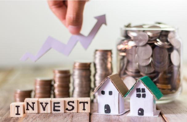 Property Investment during a Recession - August 2020